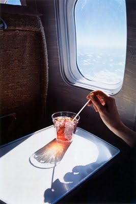 Airplane_drink